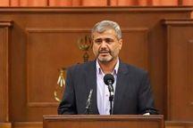 دادستان تهران: سرقت از منزل نماینده مجلس در حال بررسی است
