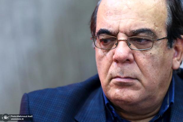 تحلیل عباس عبدی از محکومیت نخستوزیر سابق فرانسه و همسرش به خاطر کلاهبرداری