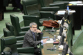 فریدون عباسی با انتقاد از امضا کردن نمایندگان مجلس: رییسی سراغ انتخابات 1400 نرود!
