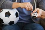 برنامه پخش مستقیم رقابت های فوتبال اعلام شد