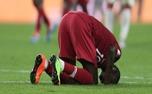 گل های بازی پنجاهم جام ملت های آسیا/ قطر 4-امارات 0