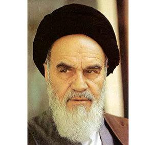 امام خمینی، جمعه آخر ماه رمضان را روز قدس اعلام می کنم