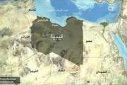آیا جنگ بزرگی در لیبی در راه است؟