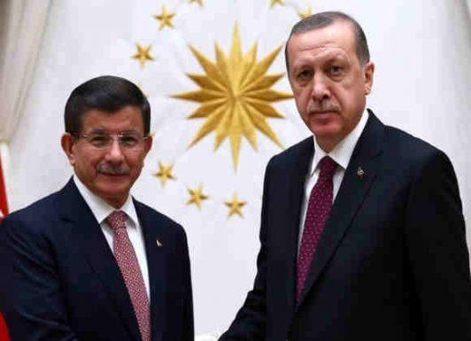 بزرگترین خطری که اکنون ترکیه را تهدید می کند؟/ چرا احمد داوود اوغلو سکوت خود را شکست؟