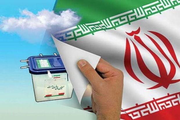 تغییر حوزه انتخابیه پنج نامزد مجلسیازدهم درخوزستان