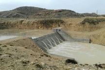افتتاح ۵۵ طرح منابع طبیعی در جنوب کرمان
