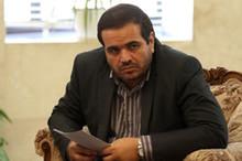 بیانیه نماینده مجلس در مورد درگیری اش با سرباز/ عنابستانی: او باتوم به شکمم زد!
