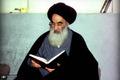روحانیون اصلاحطلب و اصولگرا از شأن آیتالله سیستانی گفتند