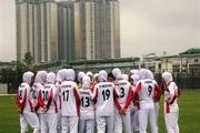 صعود بانوان فوتبالیست ایران در رنکینگ فیفا