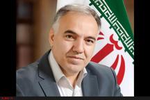 در صورت عدم مدیریت درست، شهر  با بحران روبرو میشود  شهرداری تبریز  1100میلیارد تومان بدهکار است