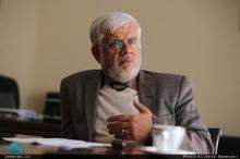 پاسخ محمدرضا عارف به منتقدانی که فراکسیون امید و او را متهم به سکوت کردند