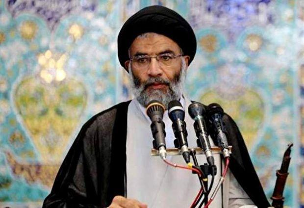شیعیان باید برای برپایی حکومت جهانی امام عصر(عج) هزینه بدهند