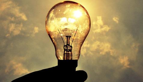 افزایش 16 درصدی تعرفه برق پرمصرفان