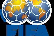 توصیههای فیفا به فدراسیونهای برای برگزاری مسابقات فوتبال