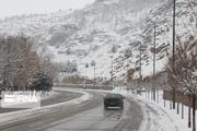 سامانه بارشی جدید آخر هفته در آذربایجانشرقی فعال میشود