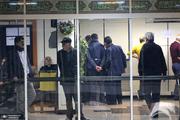مردم نگران ریزش بورس در ماههای آینده نباشند