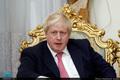 هشدار نخست وزیر انگلیس به نتانیاهو
