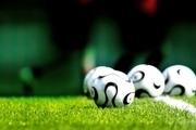 تیم تازه وارد لیگ برتری فوتبال محروم و جریمه شد