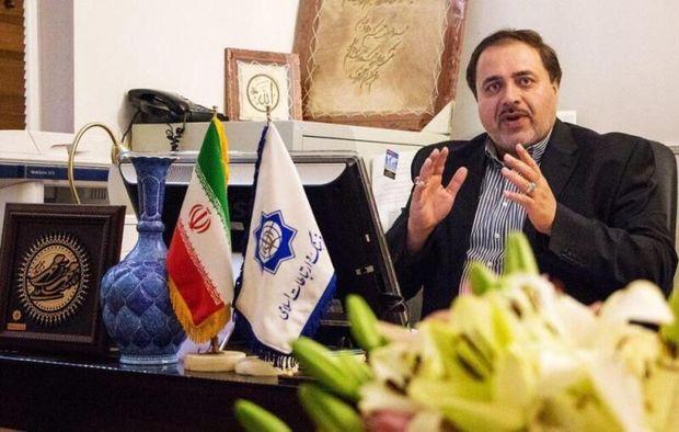 میزبانی تهران و قزوین از هفته فرهنگی روسیه