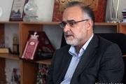 موافقت هیات مدیره پرسپولیس با استعفای نبی