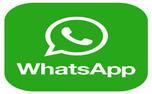محبوب ترین اپلیکیشن پیام رسان جهان چه تعداد کاربر دارد؟
