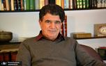 انتشار آلبوم جدیدی از محمدرضا شجریان / مجموعه ای از آثار منتشرنشده