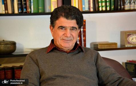 آخرین اخبار از وضعیت سلامت محمدرضا شجریان