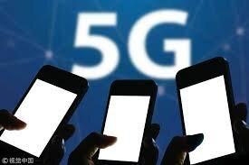 سال آینده، سال گوشیهای ۵G است!