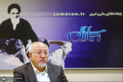 چه کسی مانع نامگذاری خیابان بازرگان در تهران می شود؟