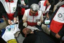 74 کاروان سلامت به مناطق محروم خراسان رضوی اعزام شدند