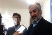 ثبت نام ۱۱۱ داوطلب نمایندگی مجلس در کردستان نهایی شد