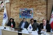 آغاز طرح ساماندهی شرکتهای آسانسوری در خوزستان
