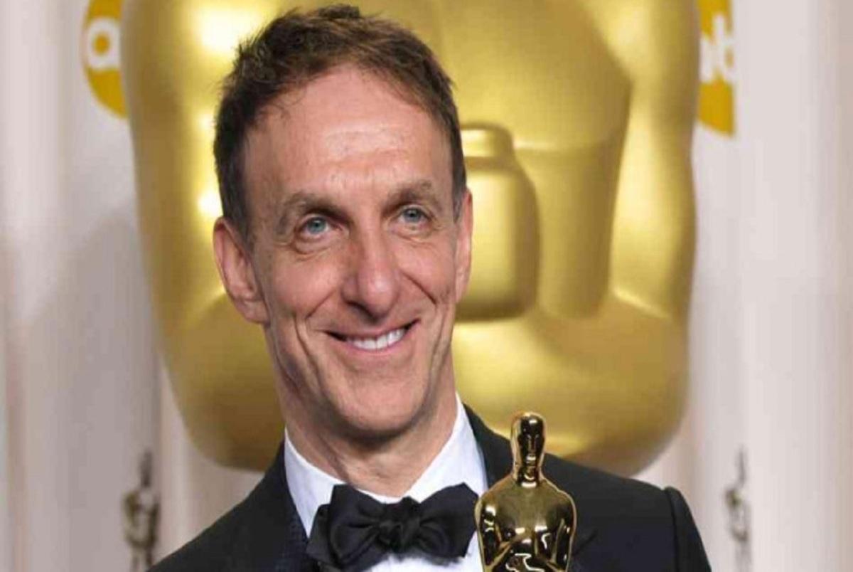 آهنگساز «زندگی پی» از جشنواره زوریخ جایزه میگیرد