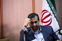 دو گروه همزمان تلاش دارند تا ایران را بازنده نزاع با آمریکا نشان دهند