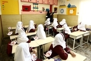خبر خوب وزیر آموزش و پرورش برای نیروهای حق التدریس و آموزشیاران سواد آموزی