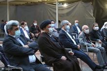 روایت محسن هاشمی، فروزنده، علایی و مطهری از یک پیروزی دیپلماتیک