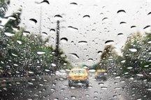 ورود سامانه بارشی جدید به آذربایجان غربی بارشهاتا شنبه تداوم دارد