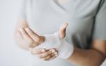 مواد طبیعی موثر در بهبود زخم