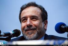 عراقچی: بدون تامین منافعمان در حوزه اقتصادی به برجام باز نمیگردیم