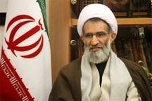 سند راهبردی توسعه فرهنگ قرآنی چهارمحال و بختیاری تدوین میشود