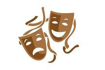 نمایش «آدی یوخ اوغلان» در ارومیه به روی صحنه رفت