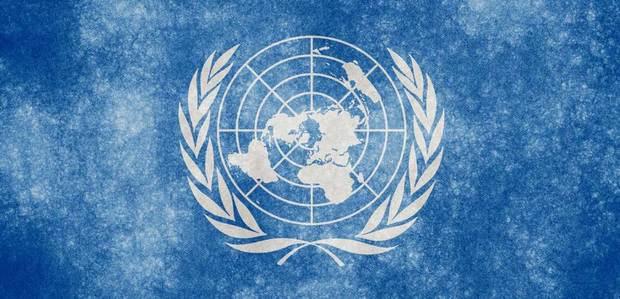 سازمان ملل خواستار کمک 2 میلیارد دلاری برای کشورهای درگیر کرونا شد