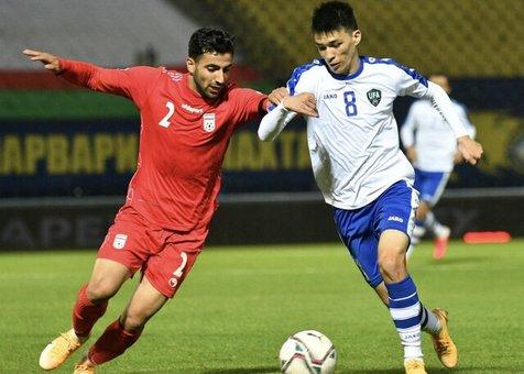 اعلام زمان جدید انتخابی جام جهانی در آسیا