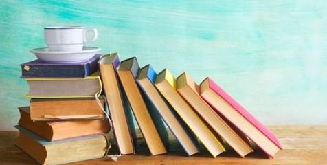 فروش ۲۱ میلیارد تومانی در طرح زمستانه کتاب