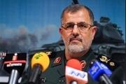 کمک تسلیحاتی یکی از کشورهای منطقه به تروریستهای جیش الظلم