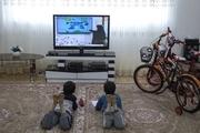 جدول زمانی آموزش تلویزیونی/ پنج شنبه 1 خرداد 99