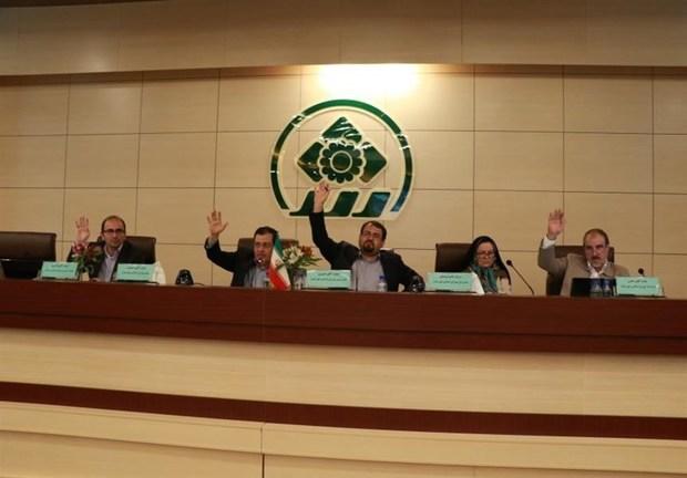 پافشاری شورای شهر شیراز بر تصویب طرح افزایش نرخ آب بها