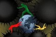 دیپلماسی کرونا؛ پرچم صلح یا روند سلطهگری؟