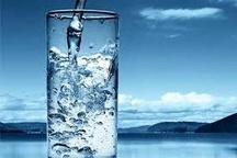 عناوین و برنامههای هفته صرفه جویی در مصرف آب اعلام شد