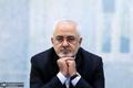 ظریف در مجلس: صهیونیستها میخواهند انتقام توفیقات در مسیر لغو تحریمها را بگیرند